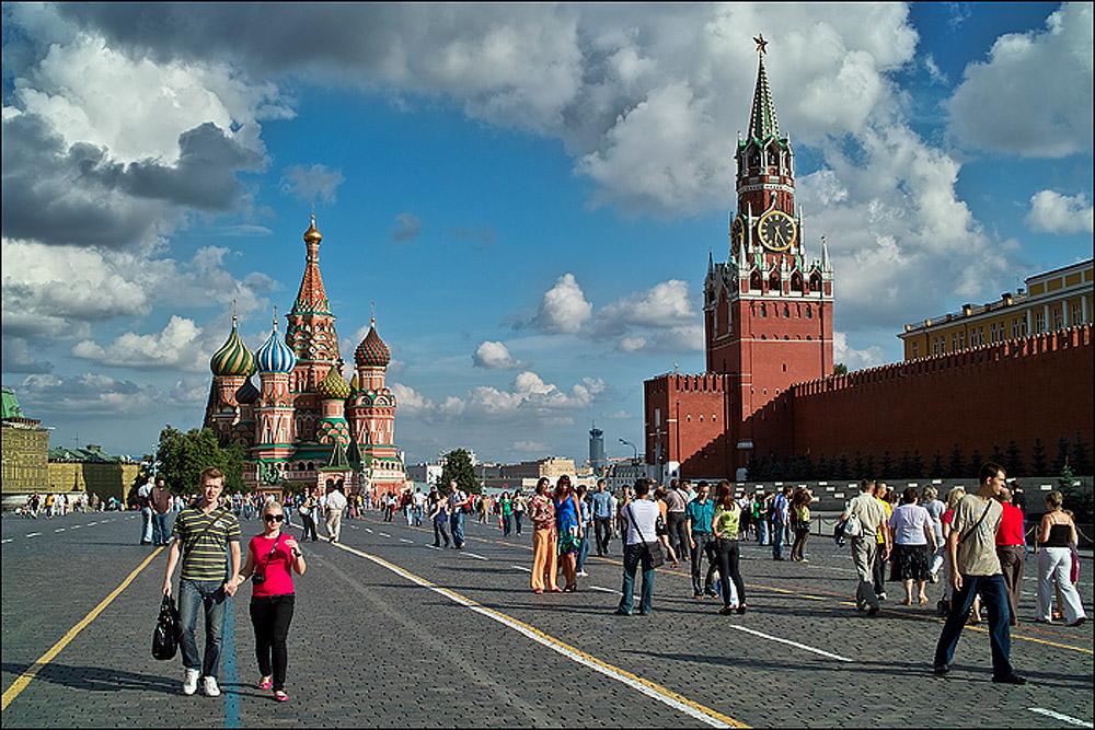 Клубы на выходные в москве мужское клуб музыка