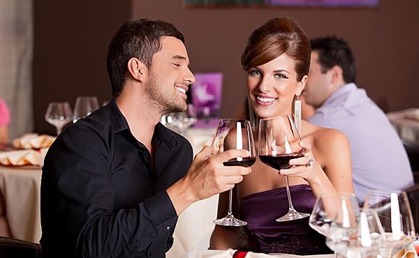 выходные встречи дни знакомств в для