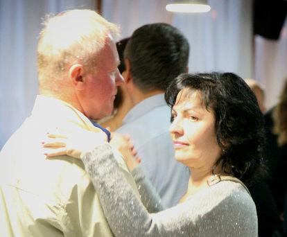 Серьёзный сайт знакомств SiteLove: анкеты женщин от 30 до 60 лет из Самары