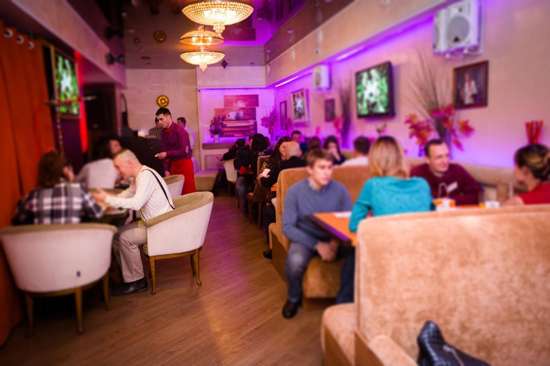 Вечеринки Клубов Знакомств Москва Отзывы Рейтинг Дуэт