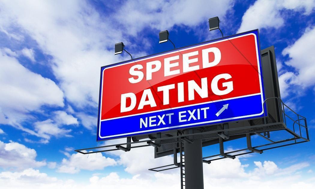 dating tipi polonezi reclame personale clasificate pentru adulți