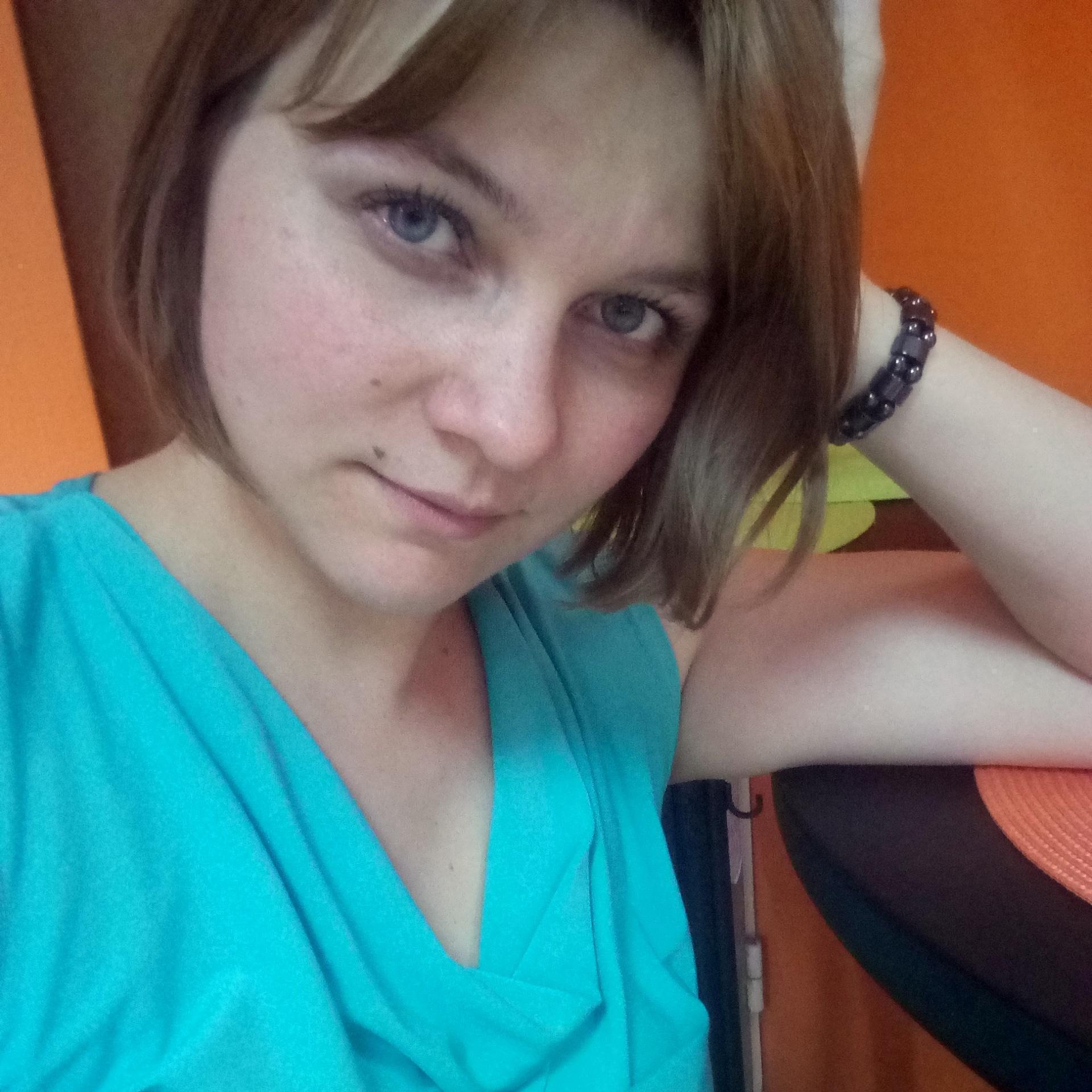 Знакомства с женщиной, от45, из иваново, серьезных отношений знакомства в калининске без регистрации